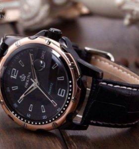 Часы Orkina