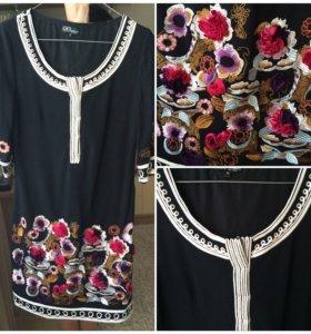 Продам платье в идеальном состоянии