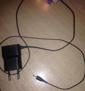 Зарядное устройство для нокиа