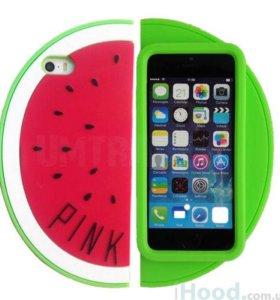 Victoria's Secret PINK Watermelon (красный арбуз)