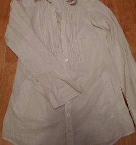 """Новая блуза """"бершка"""""""