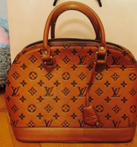 Сумка копия Louis Vuitton
