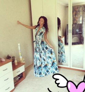 Nina Richi платье