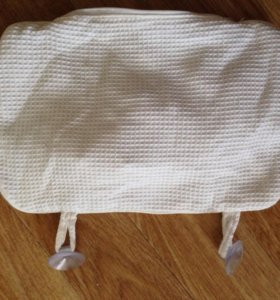 Подушка для ванны