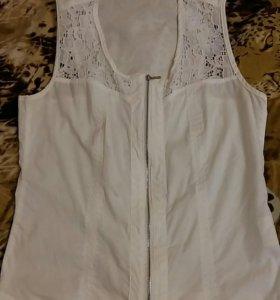 Одежда 44/46 топ платье юбка кофта