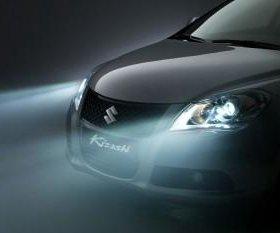Лампы автомобильные в ассортименте