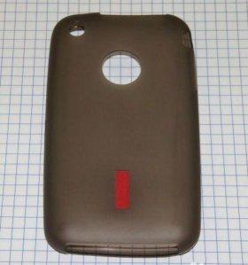 Новый Чехол от IPhone 3GS