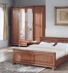 Соберу и разберу вашу мебель
