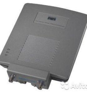 Wi-Fi Точка доступа Cisco AIR-LAP1232AG-A-K9