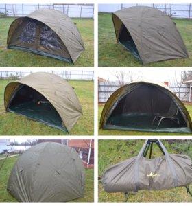Палатка-шелтер