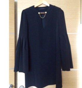 Маленькое чёрное платье !!!