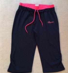 Спортивные штаны Baon
