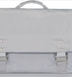 Новая мужская сумка Mandarina Duck.
