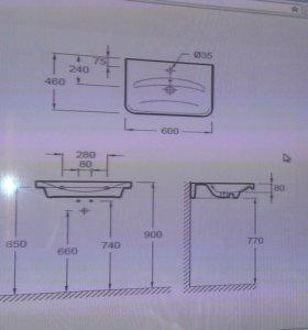 Монтаж и обслуживание водопровода и канализации