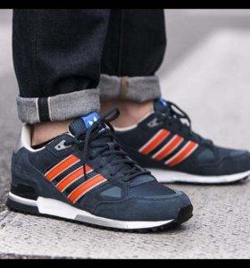Adidas zx750 originals
