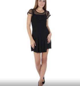 Платье (44-46)