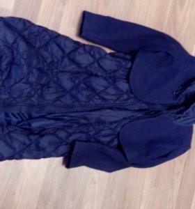 Куртка / пальто для беременных