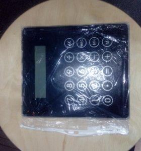 USB калькулятор.
