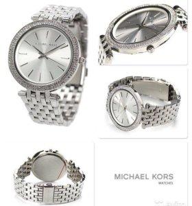 Оригинальные часы Michael kors mk3190
