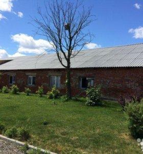 Ферма в аренду