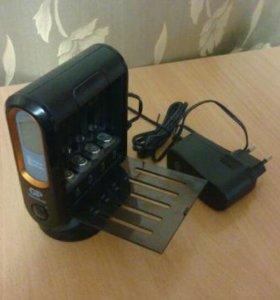 Зарядное устройство gppb60