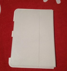 Чехол Samsung Galaxy Tab P5100