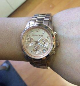 Женские часы Michael kors Mk 5128