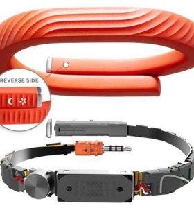 Фитнес браслет Jawbone UP 24
