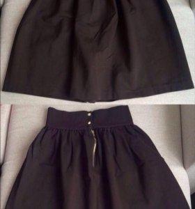 Продаю юбку