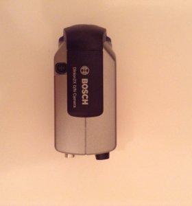 Видеокамера Bosch LTC 0498/11