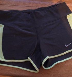 """Спортивные шорты """"Nike"""""""