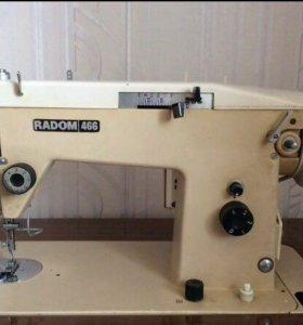 Швейная машинка Random 446