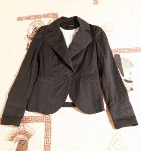 Пиджак Massimo Dutti (оригинал). Новый✅