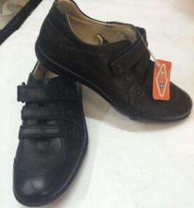 Ботинки Minimen, размер 30, 34