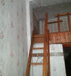 Продам комнату АБК  Кольцово 23м2