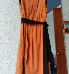Платье СРОЧНО РАСПРОДАЮ ВЕЩИ