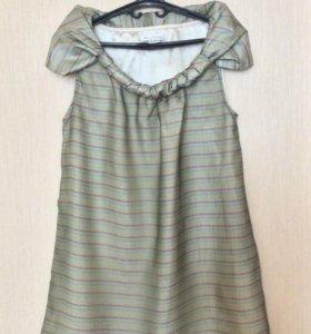 Платье Max Mara, разм. 40-42