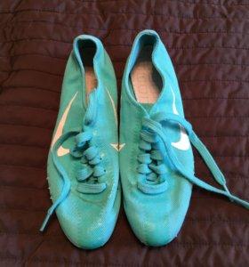 Кроссовки Nike 35-35,5