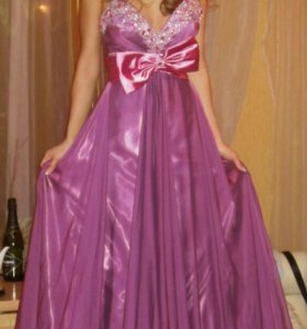 Платье Tobe Bride