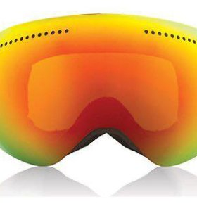 Очки-Маска для Сноуборда/горных лыж/ Dragon APX