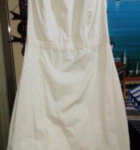 Платье женское. beefree.