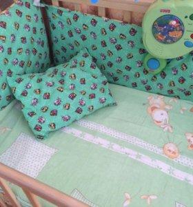 Шью на заказ:подушки,одеяла,покрывала