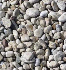 Грузоперевозки-Песок. Щебень земля и.т.д
