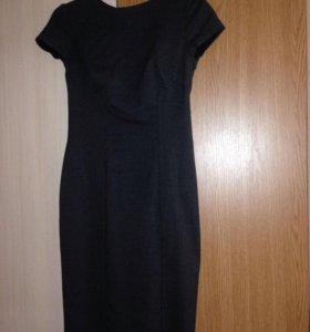 Платье- карандаш