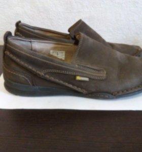 Мужская обувь б\у