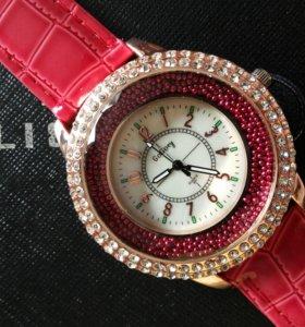 Часы женские GoGoey
