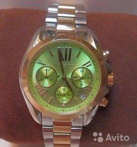 оригинальные часы Michael Kors mk6198