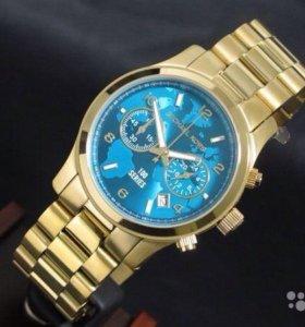 оригинальные часы Michael Kors mk5815