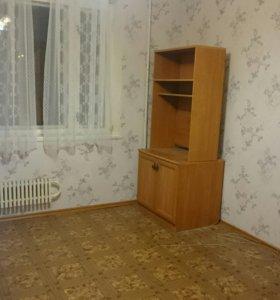 Квартира 1к