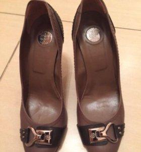 Туфли женские Giovanni